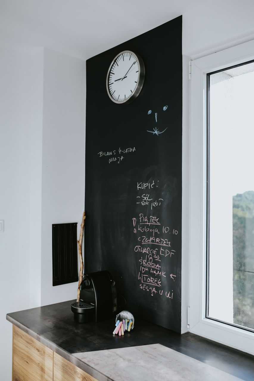kaboompics_Kitchen-clock-with-a-daily-schedule-on-a-blackboard.jpg